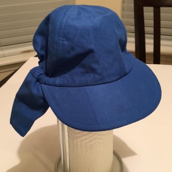 74052b4a Koala Kids Accessories   Baby Boy Sun Hat   Poshmark